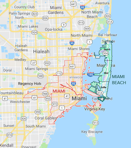 mapa_miami