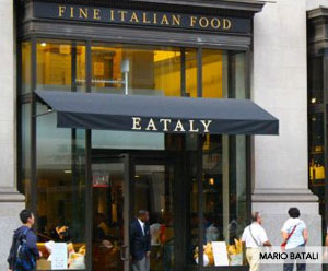 nyc_eatalycp