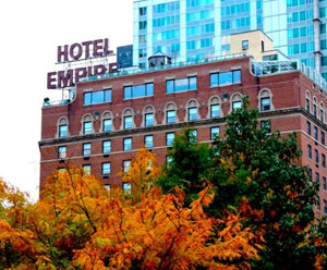 nyc_empirehotelcp