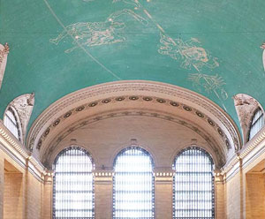 nyc_grandcentralcp