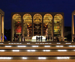 nyc_lincolncentercp