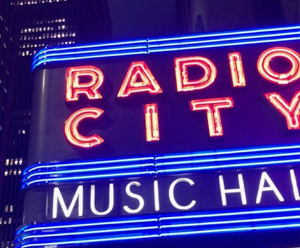 nyc_radiocitycp