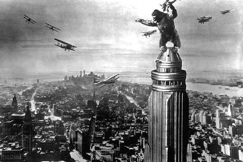 King_Kong_on_Empire_State_Building