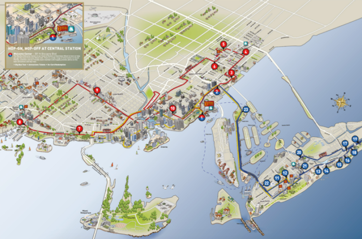 miami_bigbus_map