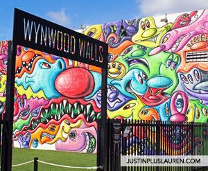 miami_wynwoodcp